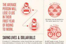 I ♥ GRAPHIC DESIGN | infographics