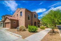 10628 E. Native Rose Trail, Tucson, AZ  85747 / To Learn more about this home for sale at 10628 E. Native Rose Trail, Tucson, AZ  85747 contact Tim Rehrmann (520) 406-1060 TucsonVideoTours.com