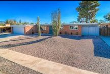 8940 E Rosewood St, Tucson, AZ 85710 / To learn more about this home for sale at: 8940 E Rosewood St, Tucson, AZ 85710 contact Kim Wakefield (520) 333-7783