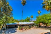6837 E Opatas St, Tucson, AZ 85715 / To Learn more about this home for sale at 6837 E Opatas St, Tucson, AZ 85715 contact Bizzy Orr (520) 820-1801