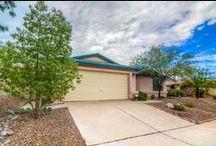 670 S Chimney Canyon Dr Tucson, AZ 85748 / To Learn more about this home for sale at 670 S Chimney Canyon Dr Tucson, AZ 85748 contact Tim Rehrmann (520) 406-1060  TucsonVideoTours.com