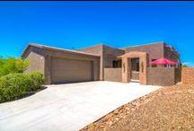 11439 N Moon Ranch Place, Marana, AZ  85658 / To Learn more about this home for sale at 11439 N Moon Ranch Place, Marana, AZ  85658  contact Kim Wakefield (520) 333-7783 TucsonVideoTours.com
