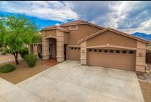 39299 S Mountain Shadow Dr., Tucson, AZ 85739 / To Learn more about this home for sale at 39299 S Mountain Shadow Dr., Tucson, AZ 85739 contact Tim Rehrmann (520) 406-1060