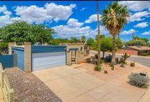 3402 S Calexico Ave Tucson, AZ 85730 / To Learn more about this home for sale at 3402 S Calexico Ave Tucson, AZ 85730 contact Tim Rehrmann (520) 406-1060  TucsonVideoTours.com