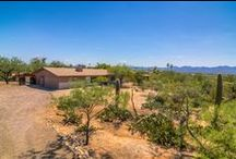 5850 N Calle Tiburon, Tucson, AZ 85704 / To Learn more about this home for sale at 5850 N Calle Tiburon, Tucson, AZ 85704 contact Tim Rehrmann (520) 406-1060 TucsonVideoTours.com