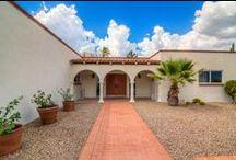 1015 N. Camino Del Codorniz, Tucson, AZ  85748 / To Learn more about this home for sale at 1015 N. Camino Del Codorniz, Tucson, AZ  85748 contact Bizzy Orr (520) 820-1801  TucsonVideoTours.com