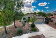 8038 Mural Hill Dr., Tucson, AZ  85743 / To Learn more about this home for sale at 8038 Mural Hill Dr., Tucson, AZ  85743 contact Debra Watkins (520) 977-4993  TucsonVideoTours.com