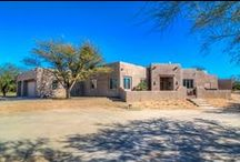 8889 N Camino de Anza, Oro Valley, AZ  85704 / To learn more about this home for sale at 8889 N Camino de Anza, Oro Valley, AZ  85704 contact Dan Grammar (520) 481-7443