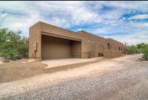 800 W, Las Lomitas Rd., Tucson, AZ  85704 / To Learn more about this home for sale at 800 W, Las Lomitas Rd., Tucson, AZ  85704 contact Tim Rehrmann (520) 406-1060  TucsonVideoTours.com