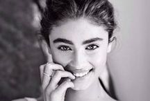 06 Taylor Hill / Model Taylor Marie Hill