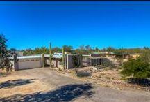 6741 N. Montrose Dr., Tucson, AZ 85741 / To Learn more about this home for sale at 6741 N. Montrose Dr., Tucson, AZ 85741 contact Debra Watkins (520) 977-4993