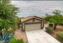 5433 W Morning Moonlight Lane, Marana, AZ 85653 / To Learn more about this home for sale at 5433 W Morning Moonlight Lane, Marana, AZ 85653 contact Dan Grammar (520) 481-7443 TucsonVideoTours.com
