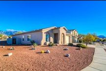 3527 E Mecate Rd., Tucson, AZ 85739 / To Learn more about this home for sale at 3527 E Mecate Rd., Tucson, AZ 85739 contact Dan Grammar (520) 481-7443