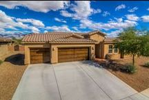 11524 N Vista Ranch Place, Marana, AZ 85658 / To Learn more about this home for sale at 11524 N Vista Ranch Place, Marana, AZ 85658 contact Tim Rehrmann (520) 406-1060  TucsonVideoTours.com