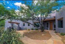 12040 E High Saguaro Pl., Tucson, AZ 85749 / To Learn more about this home for sale at 12040 E High Saguaro Pl., Tucson, AZ 85749 contact Bizzy Orr (520) 820-1801  TucsonVideoTours.com
