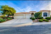 1770 E. Terrestrial Pl., Oro Valley, AZ  85737 / To learn more about this home for sale at 1770 E. Terrestrial Pl., Oro Valley, AZ  85737 contact Karen Baughman (520) 241-1403
