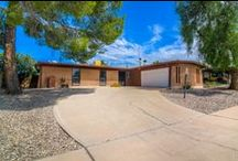 9311 E 42nd St Tucson, AZ 85730 / To Learn more about this home for sale at 9311 E 42nd St Tucson, AZ 85730 contact Dan Grammar (520) 481-7443