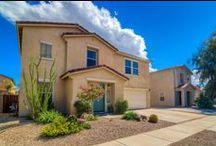 3408 N River Rapids Dr,, Tucson, AZ  85712 / To Learn more about this home for sale at 3408 N River Rapids Dr,, Tucson, AZ  85712 contact Bizzy Orr (520) 820-1801  TucsonVideoTours.com