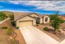 63440 E Squash Blossom Lane, Tucson, AZ  85739 / To Learn more about this home for sale at 63440 E Squash Blossom Lane, Tucson, AZ  85739 contact Debra Watkins (520) 977-4993  TucsonVideoTours.com