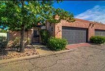 2312 Avenue Barcolle, Tucson, AZ 85715 / To Learn more about this home for sale at 2312 Avenue Barcolle, Tucson, AZ 85715 contact Bizzy Orr (520) 820-1801  TucsonVideoTours.com