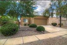 1867 W Alder Grove Dr., Tucson, AZ  85704 / To Learn more about this home for sale at 1867 W Alder Grove Dr., Tucson, AZ  85704 contact Bizzy Orr (520) 820-1801