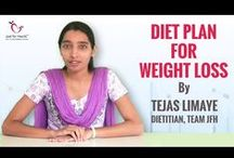 Diet Plans / Online Diet plans are a unique service offered for our followers and users. It offers the comfort to avail the diet consultation from your preferred location. You do not have to visit the clinic or wait in a que to get started with your healthy eating. Our dietitians will communicate with you over telephone or chatting or email or Skype call. After the preferred time counseling session follow ups is design to maintain your track record.