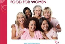 Women Health / We at Just for Hearts being in healthcare industry believes in importance of Women health. So sharing information related to diet, exercise, health awarenesss and health issues related to Women.
