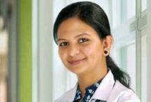 Cardiology I Preventive Cardiology I Cardiac Rehab