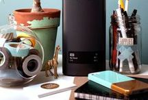 ciera design blog / biz, blogging, freelance, small biz, design, tips, advice