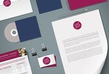 design resources / graphic design, branding, logos, graphics, marketing, colors, fonts, typography, tips