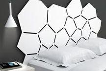 I ♥ DESIGN | furniture