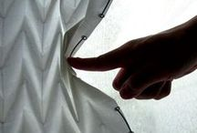 I ♥ DESIGN | folding