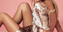 I ♥ FASHION | dresses
