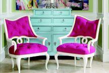 Humble Abode / Home Decor, design, interior design, ideas, inspiration