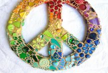 Crafty and Cool! / by Michele Privett-Brown