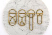 objects i like / by Shelly Savill