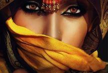 I love Make up / by 💕🌷🌿سارة💕
