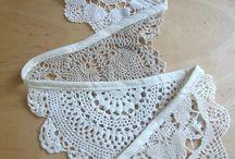 Sewing / by Kim Kayusa