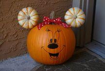 Halloween / by Kelli Rae