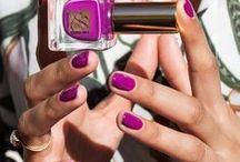 Nail Salon / Nail polish, Nail art, Nail trends