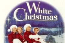 WHITE CHRISTMAS @ SIFF Cinema  / Michael Curtiz's 1954 film features two talented song-and-dance men (Bing Crosby and Danny Kaye), who team up after the war to become one of the hottest acts in showbusiness. One winter, they join forces with a sister act (Rosemary Clooney and Vera-Ellen) and trek to Vermont for Christmas. The real adventure starts when Crosby and Kaye discover that the inn is run by their old army general, who's now in financial trouble.  / by SIFF