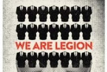 WE ARE LEGION @ SIFF Cinema / Filmmaker Brian Knappenberger gains unprecedented access to the people behind the avatars (many of whom wear masks or use pseudonyms to retain their anonymous status), tracing the evolution of this group from merry pranksters into a movement of historic significance.  / by SIFF