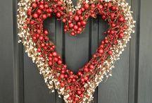 Valentines Day / by Debi Thiel