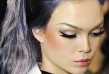 Liquid Eyeliner Perfection