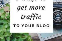 Blogging Tips / New Bloggers, Tips for Bloggers, Earn Money Blogging, Blog, Travel Blogs, Blog Tips, Blogger Tips, How to Blog, SEO, Social Media Tips, Grow Your Blog, Free Tips