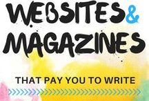 Freelance Tips / Freelance Writing, Consulting, Blogging, Travel Blogging, Work From Home, Grow Your Business, Blog Growth, Grow Your Blog,  Guest Post, Earn Money Writing, Writing Tips, Freelance Tips, Travel Writing, Travel