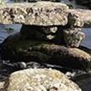 Dartmoor: A sense of place / Images and videos reflecting the character of Dartmoor National Park