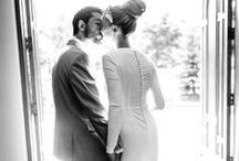 Take My Breath Away Wedding Day / by Kimberly Easter