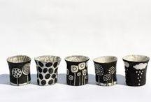 Ceramic / by Urchin Art