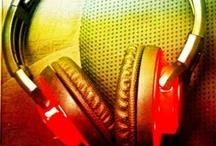 Headphone Enthusiast